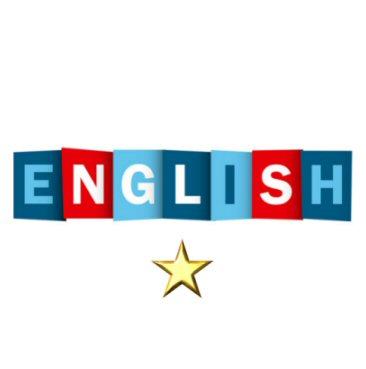 ENGLISH LANGUAGE COURSE (LIGHT) – HAWP Project – Hanta Associates ...