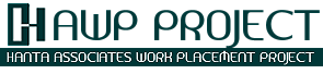 HAWP Project – Hanta Associates Work Placement Project