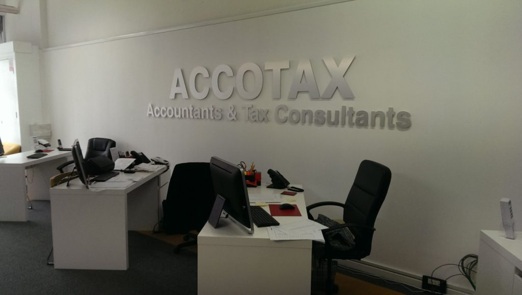 accounting internship in london a fresh experience