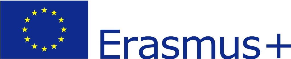 Social Entrepeneurship Erasmus HAWP